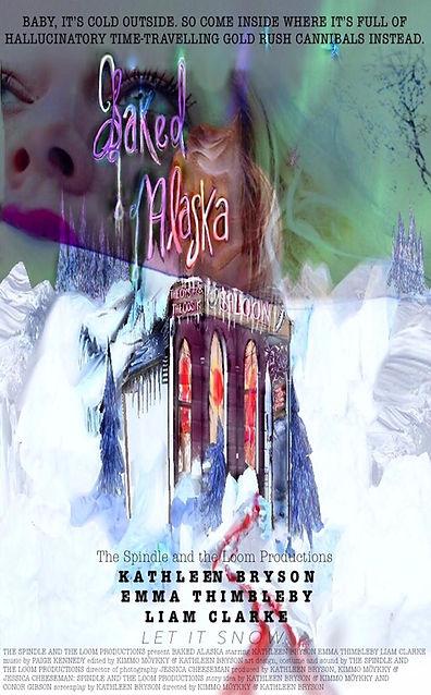 Baked Alaska Poster.jpg