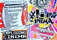 exploding cinema 1.jpg