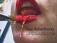 true advertising 1.jpg