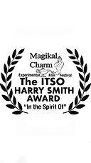 Harry Smith Award 2.jpg