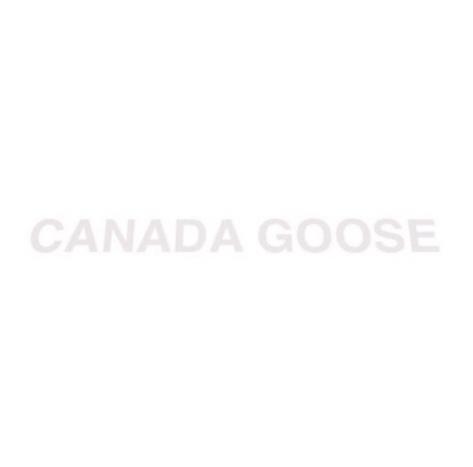 TMRW - CANADA GOOSE [AUDIO]