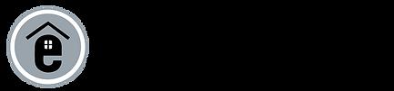 EnVision Logo 1 line - transparent backg