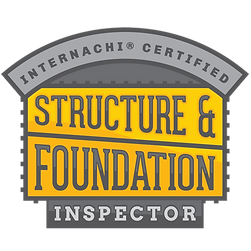Structure and Foundation.png
