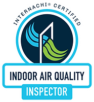 Indoor Air Quality.png