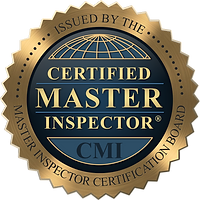 certified master inspector.png
