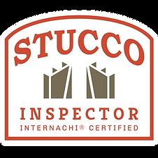 Stucco.png