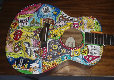 Guit'art Jean-philippe C_