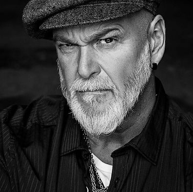 Modeln, Model, Stimme, Gentleman, Dressman, Sean Connery