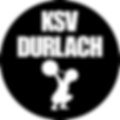 ksv durlach.png