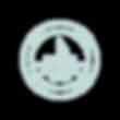 Sailboat Icon_edited.png