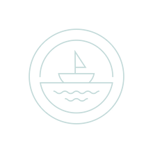 Sailboat Icon_edited.png