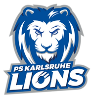 220px-PS_Karlsruhe_LIONS.png