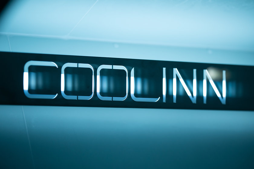 COOLINN-8233.jpg