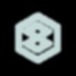 Infinity Hexagon_edited.png