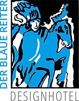 Logo-Blauer-Reiter-2017.jpg