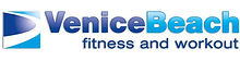 venicebeach-logo-900x480_edited.jpg