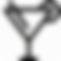51-beverage_-_classic_cocktail-512.png
