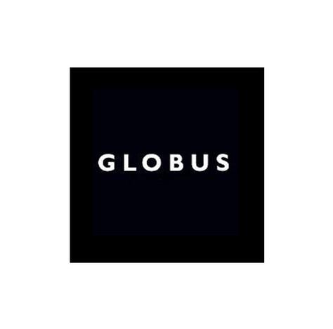 BB GLOBUS.jpg