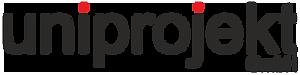 Logo 25x6.png