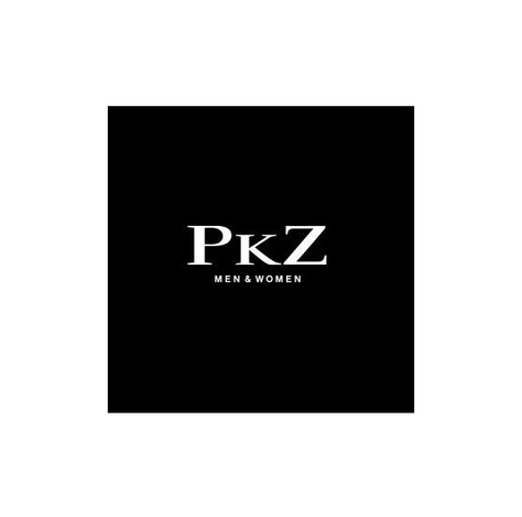 BB PKZ.jpg