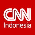 CNN logo_new.png