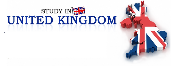 study in UK.png