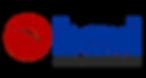 BEML-Ltd-logo.png
