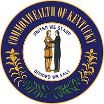 1200px-Seal_of_Kentucky.svg.png