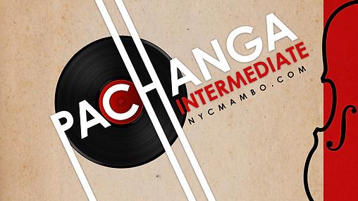 pachanga-Intermediate.jpg