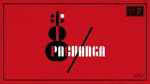Pachanga Technique