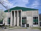 Floyd_county_kentucky_courthouse_(314143