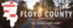 FLOYD COUNTY 3.001.jpg