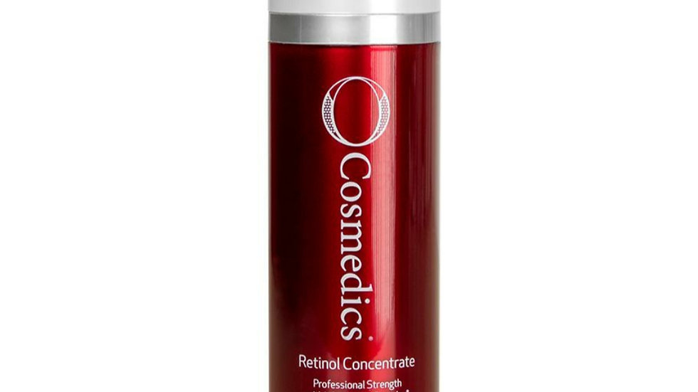 Retinol Concentrate (1%)