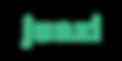 junzi logo_main_20190514-01.png