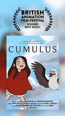 Cumulus Best Music Poster.png