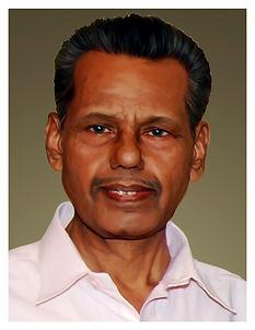 Dr. Sebastian Joseph Kunnamkott.jpg