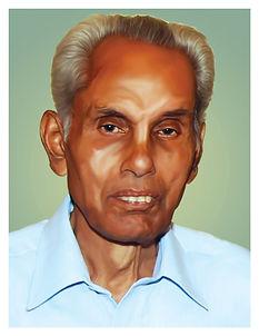 Dr George Joseph Kunnamkott.jpg