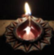Clay Oil Lamp.jpg