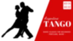 LEARN THE TANGO (1).png