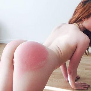 spanking OTK CP BDSM FETISH punishment mistress dominatrix domme pro domme cane caning clips severe extreme judicial strict mistress