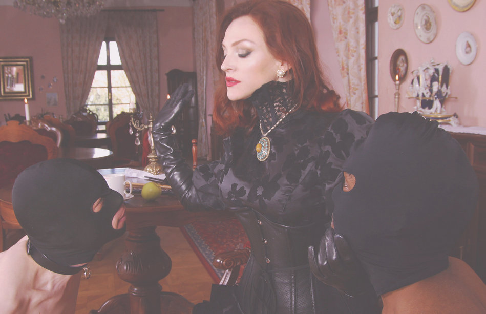 spanking domintion femdom feal supremacy OWK mistress dominatrix discplinarian caning tawse corporal punishment pro domme manchester domme