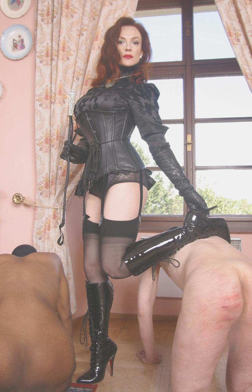 dominatrix mistress Manchester disciplinarian spanking corporal punishment caning OTK OWK female supremacy femdom tawse discipline UK pro domme