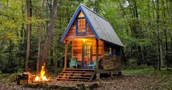 tiny-house-in-happy-valley-tiny-house-gl