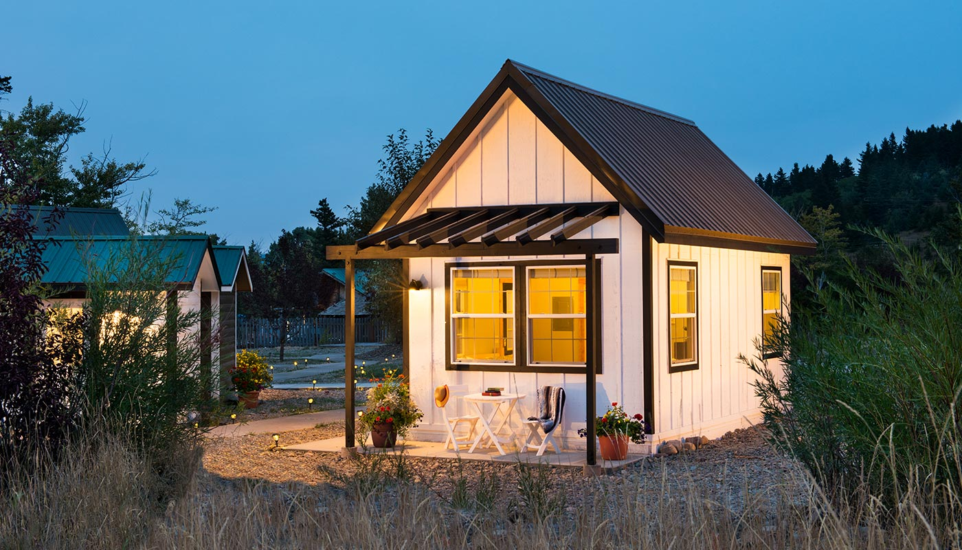 BN-st-mary-village-tiny-homes-night-whit