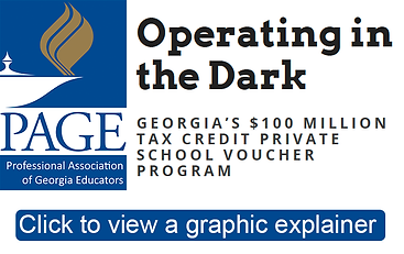 Operating in the Dark graphic alt.png