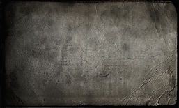 Древние бумаги