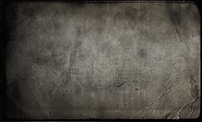 papel antiguo