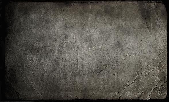 Ancient Paper