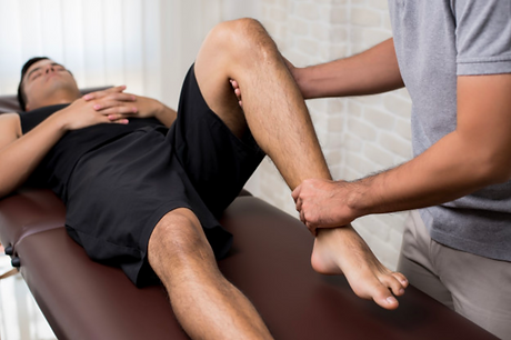 injury_treatment.png