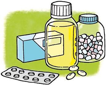 medicijnen.jpg